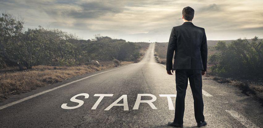start-img